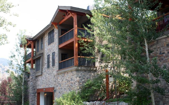 Address Not Published, Jackson, WY 83001 (MLS #18-2683) :: West Group Real Estate