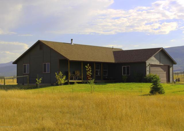 Address Not Published, Victor, ID 83455 (MLS #18-2691) :: West Group Real Estate