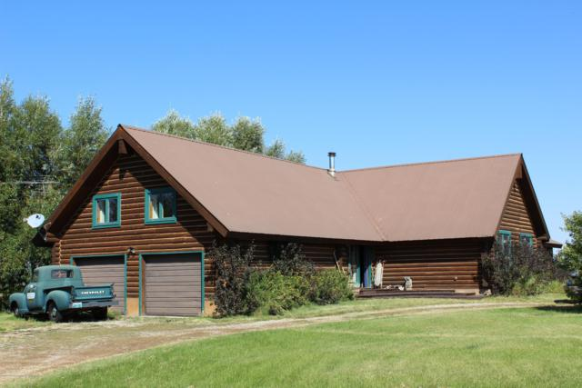 1890 W 4000 N, Driggs, ID 83422 (MLS #18-2696) :: West Group Real Estate
