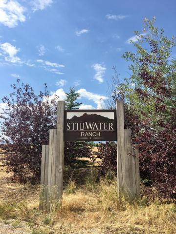 1200 Stillwater Lp, Tetonia, ID 83452 (MLS #18-2697) :: Sage Realty Group