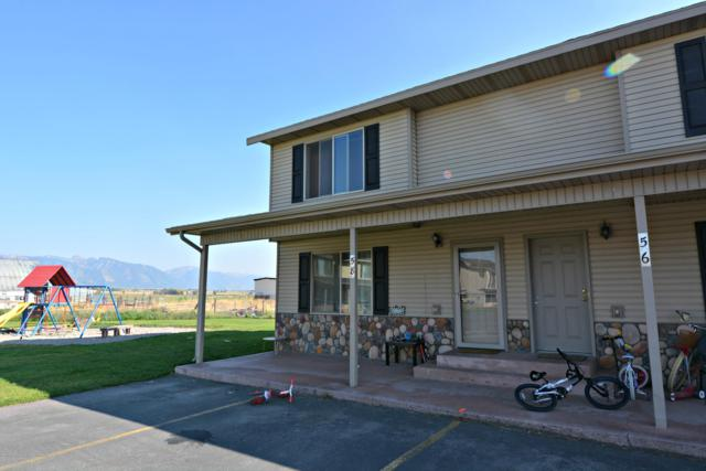 58 James Way, Freedom, WY 83120 (MLS #18-2724) :: Sage Realty Group