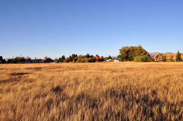 Address Not Published, Driggs, ID 83422 (MLS #18-2785) :: Sage Realty Group