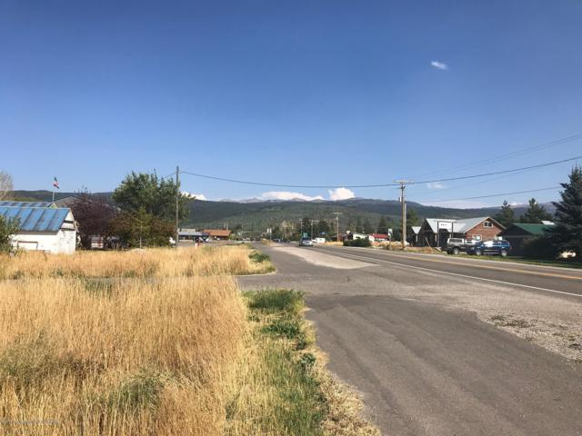 167 W Center St, Victor, ID 83455 (MLS #18-2802) :: West Group Real Estate