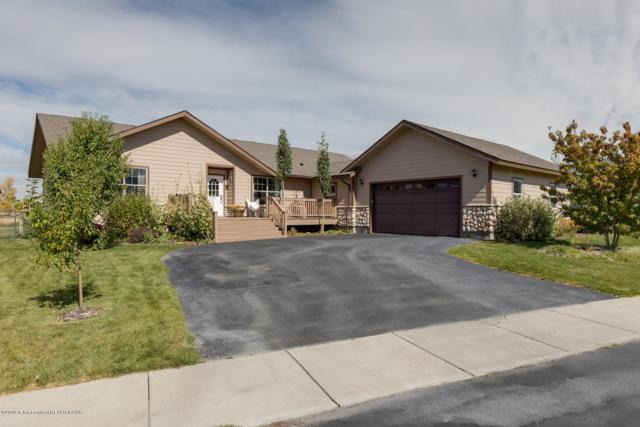 1253 Wind River Trl, Driggs, ID 83422 (MLS #18-2820) :: Sage Realty Group