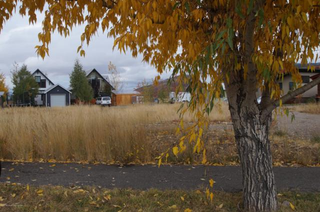 9071 Old Jackson Hwy, Victor, ID 83455 (MLS #18-2907) :: West Group Real Estate