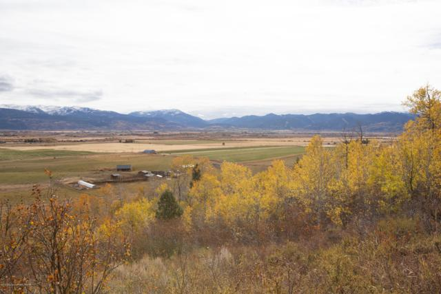 S 4800 W, Victor, ID 83455 (MLS #18-2968) :: Sage Realty Group
