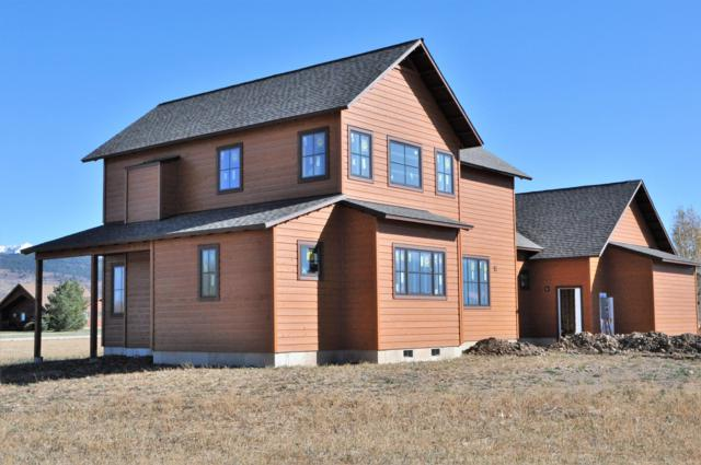 Address Not Published, Victor, ID 83455 (MLS #18-2978) :: West Group Real Estate