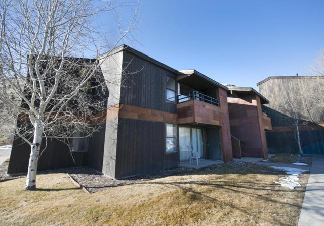Address Not Published, Jackson, WY 83001 (MLS #18-298) :: Sage Realty Group