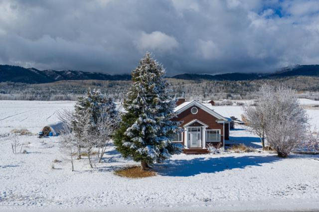 4521 W 6250 SOUTH, Victor, ID 83455 (MLS #18-3075) :: West Group Real Estate