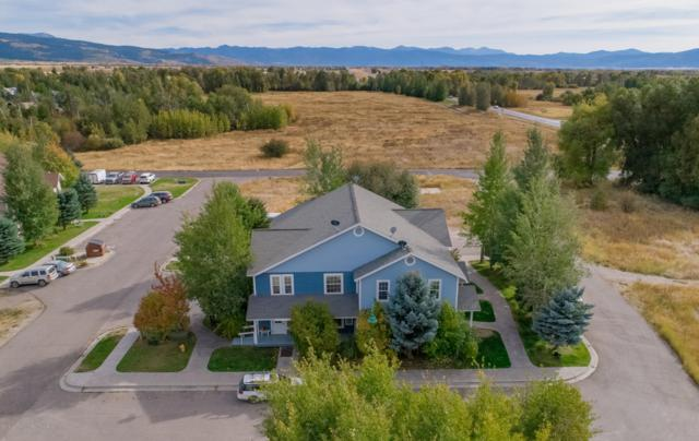 Address Not Published, Driggs, ID 83422 (MLS #18-3082) :: Sage Realty Group