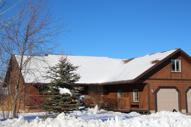 7906 Mountain Shadows Way, Victor, ID 83455 (MLS #18-3083) :: West Group Real Estate