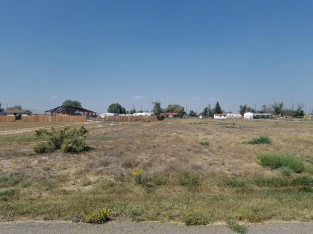 S 6TH Ave, Labarge, WY 83123 (MLS #18-3116) :: Sage Realty Group