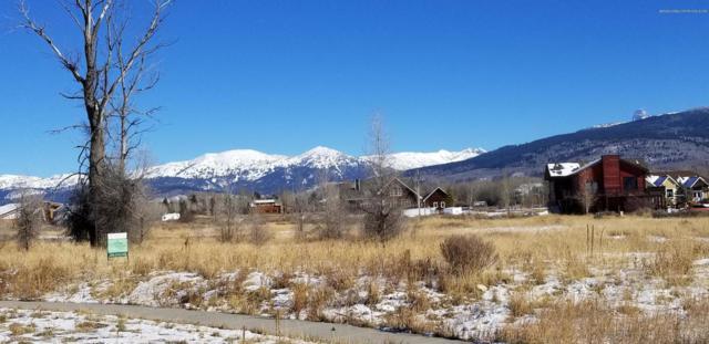 375 Palisades Trail, Driggs, ID 83422 (MLS #18-3139) :: Sage Realty Group