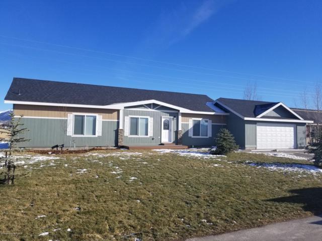 3941 Wood Rd, Victor, ID 83455 (MLS #18-3177) :: Sage Realty Group