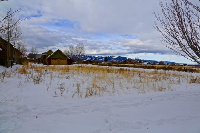 9018 Village, Victor, ID 83455 (MLS #18-3253) :: West Group Real Estate