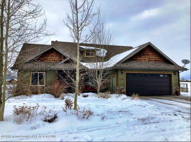 1118 River Cir, Victor, ID 83455 (MLS #18-3257) :: West Group Real Estate