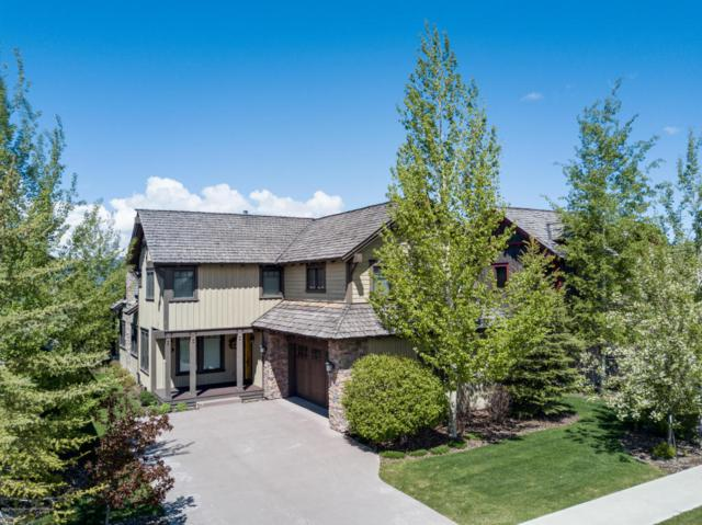 46 Moulton Ln, Victor, ID 83455 (MLS #18-328) :: Sage Realty Group