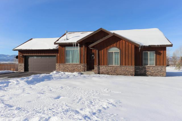 3932 Spruce Rd, Victor, ID 83455 (MLS #18-3313) :: West Group Real Estate
