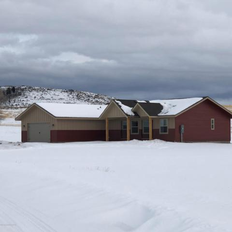 3866 Sky View Dr, Tetonia, ID 83452 (MLS #18-3351) :: West Group Real Estate