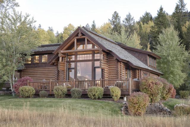 16 Blackfoot Trl, Victor, ID 83455 (MLS #18-515) :: West Group Real Estate