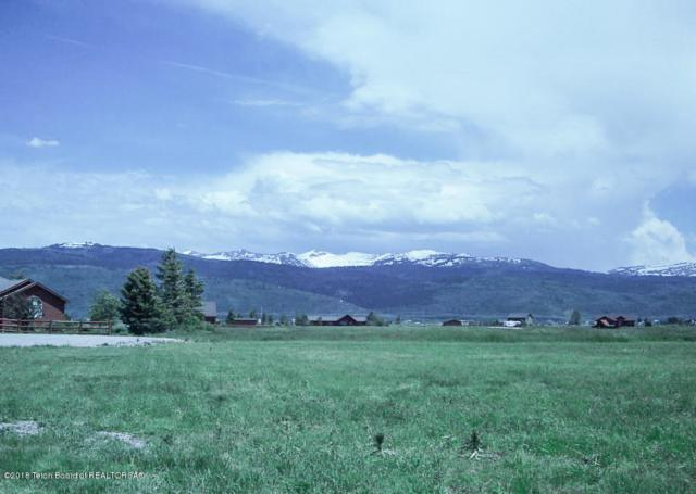 1880 Running Horse Tr, Victor, ID 83455 (MLS #18-524) :: Sage Realty Group