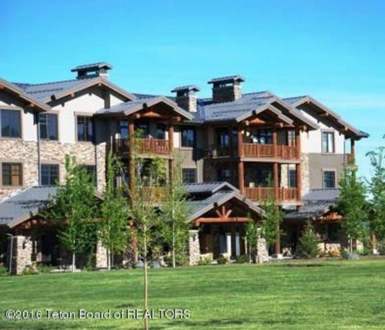 122 Hastings Drive # 206, Victor, ID 83455 (MLS #18-559) :: West Group Real Estate