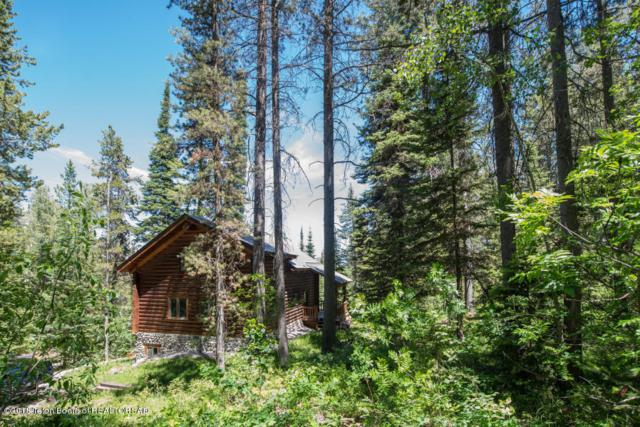 Address Not Published, Victor, ID 83455 (MLS #18-597) :: Sage Realty Group