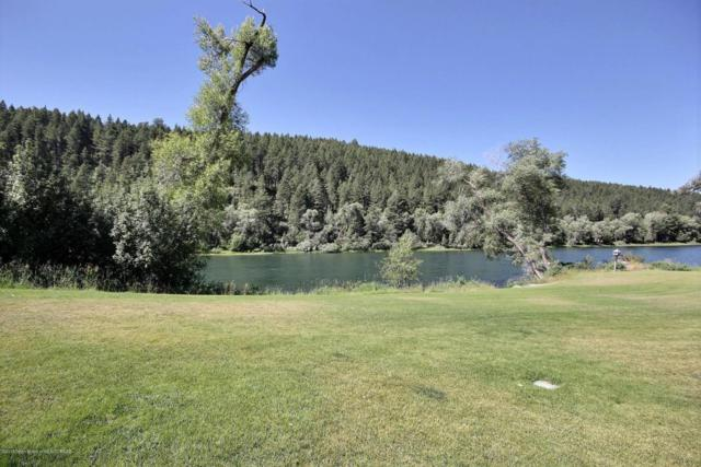 971 Raven Rd, Irwin, ID 83428 (MLS #18-848) :: West Group Real Estate