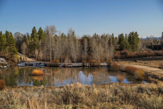 10435 Snowy Ln, Tetonia, ID 83452 (MLS #18-984) :: West Group Real Estate