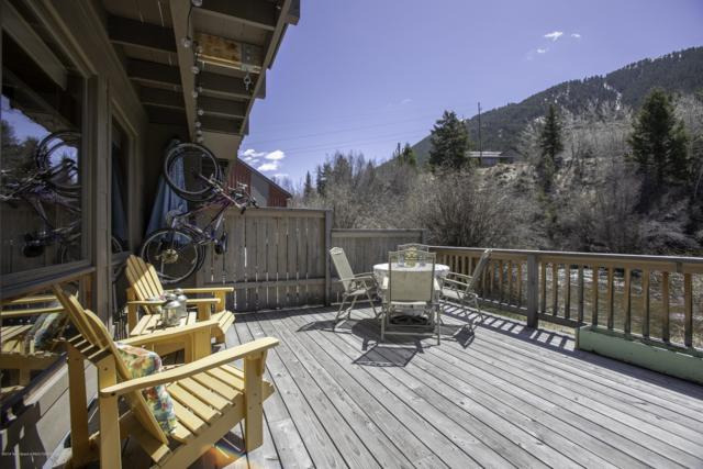 Address Not Published, Jackson, WY 83001 (MLS #19-1057) :: Sage Realty Group
