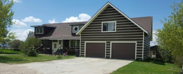 1970 S 1500 E, Driggs, ID 83422 (MLS #19-1078) :: Sage Realty Group