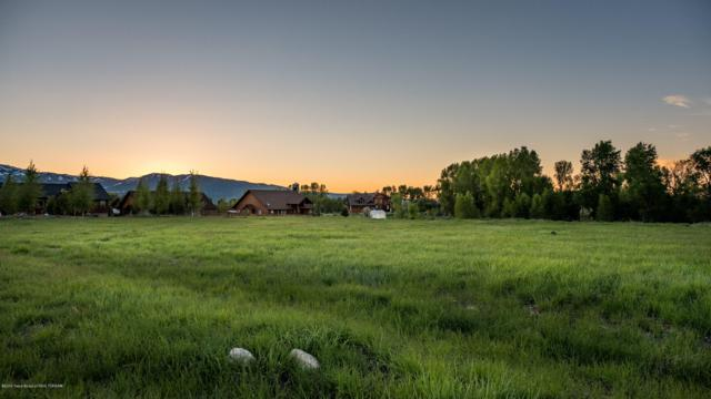 8073 Brown Trout Bnd, Victor, ID 83455 (MLS #19-1208) :: West Group Real Estate