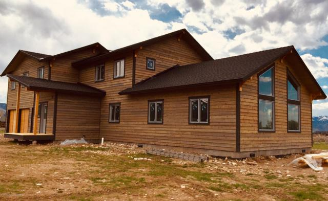 9075 Nesting Eagles, Victor, ID 83455 (MLS #19-1285) :: West Group Real Estate