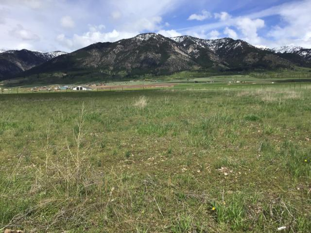 C M R, Etna, WY 83118 (MLS #19-1327) :: Sage Realty Group