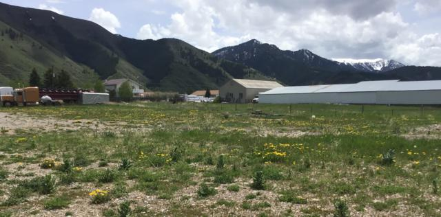 9 North Afton Business Park, Afton, WY 83110 (MLS #19-1352) :: Sage Realty Group
