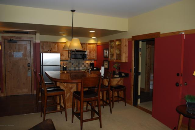 10 Warm Creek Lane 206-208, Victor, ID 83455 (MLS #19-1450) :: Sage Realty Group