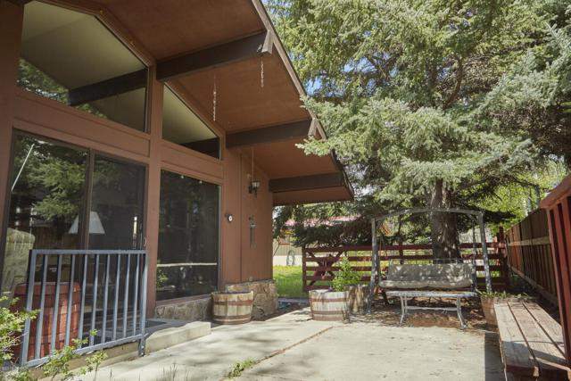 330 E Gill Ave, Jackson, WY 83001 (MLS #19-1457) :: West Group Real Estate