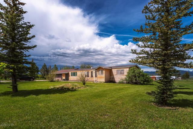 4276 S 500 W, Victor, ID 83455 (MLS #19-1556) :: Sage Realty Group