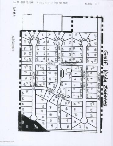 9194 Megan St, Victor, ID 83455 (MLS #19-1659) :: West Group Real Estate