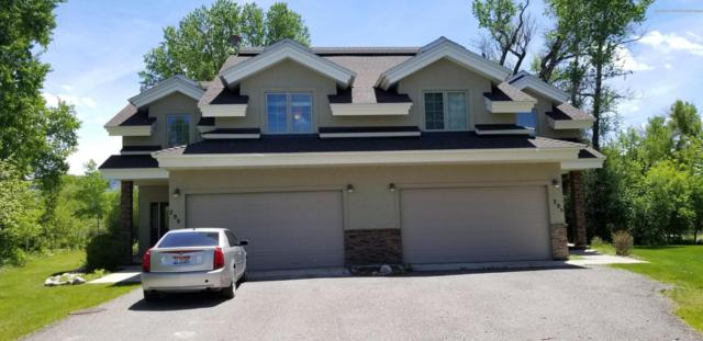 299 Willowbrook Dr #51, Driggs, ID 83422 (MLS #19-1682) :: West Group Real Estate