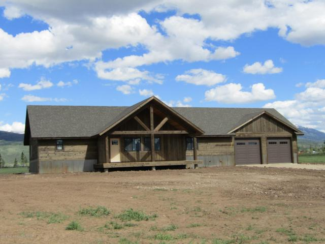 7329 Lakeside Rd, Victor, ID 83455 (MLS #19-1822) :: Sage Realty Group