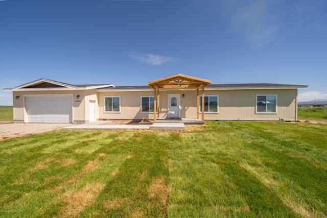 3038 Christofferson St, Tetonia, ID 83452 (MLS #19-1827) :: Sage Realty Group