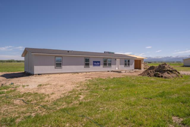 3072 Christofferson St, Tetonia, ID 83452 (MLS #19-1828) :: Sage Realty Group