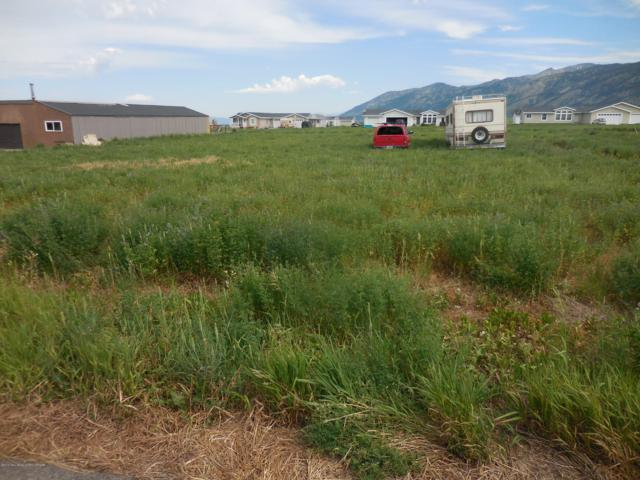 B, Bedford, WY 83112 (MLS #19-2008) :: West Group Real Estate
