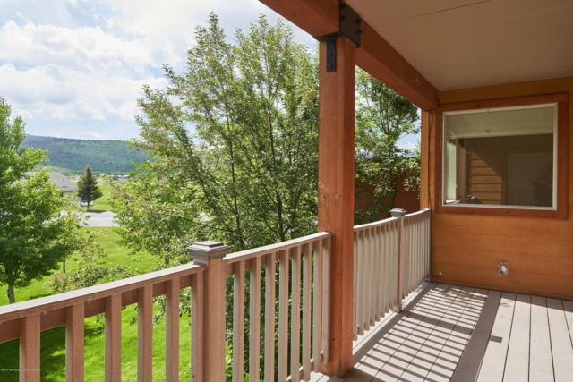 7552 Mountain Laurel Dr D-6, Victor, ID 83455 (MLS #19-2047) :: The Group Real Estate