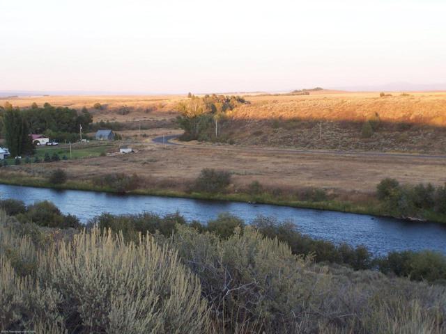 Fall River 2-C, Ashton, ID 83420 (MLS #19-2130) :: Sage Realty Group