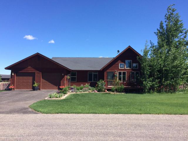 1426 Brooktrout, Victor, ID 83455 (MLS #19-2345) :: West Group Real Estate