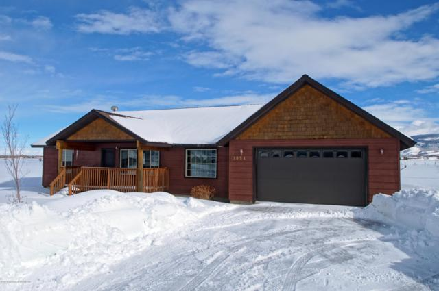 1054 Canoe Lp, Victor, ID 83455 (MLS #19-247) :: West Group Real Estate