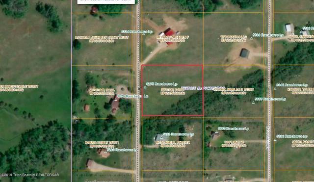 5275 Rancheros Loop, Tetonia, ID 83452 (MLS #19-255) :: Sage Realty Group