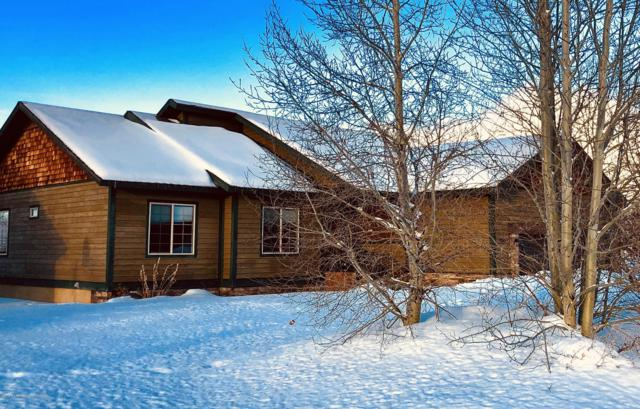 1202 Brooktrout Dr, Victor, ID 83455 (MLS #19-259) :: West Group Real Estate